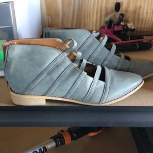 Mi.Im shoes